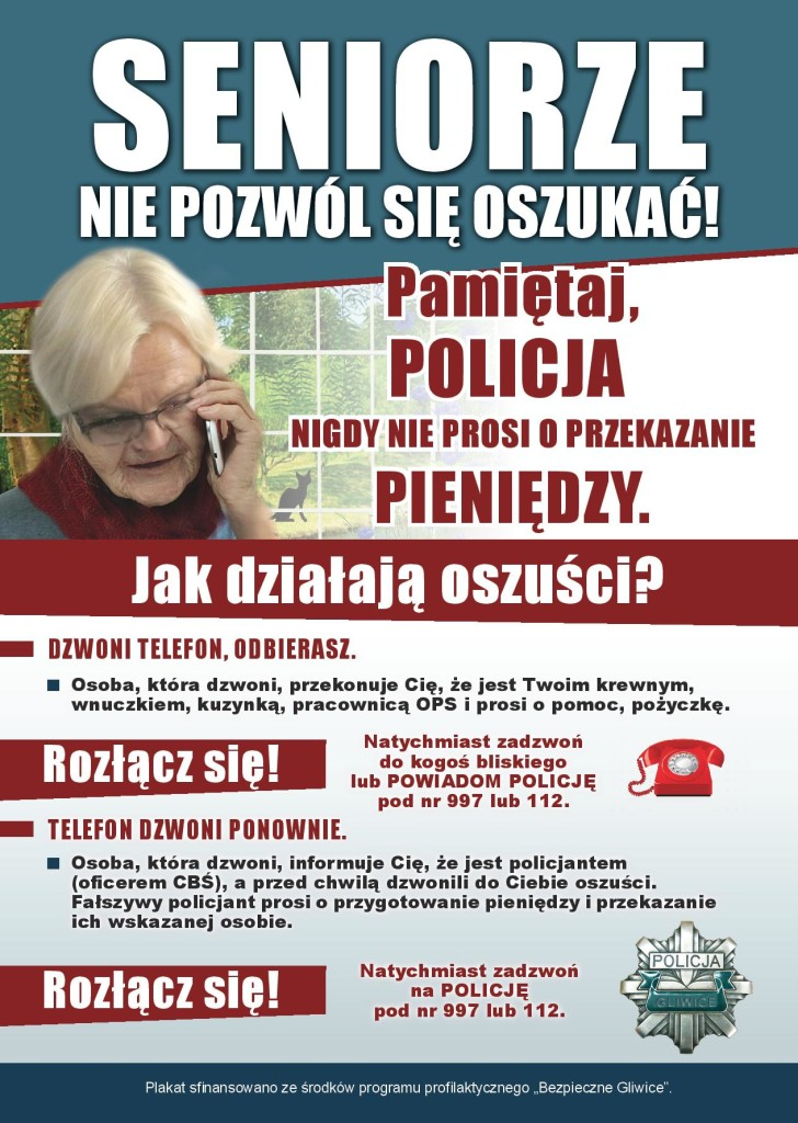 komunikat-policji